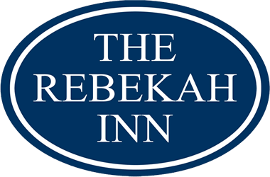 Rebekah Inn